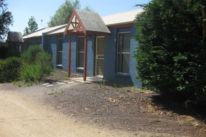 Picture of 4/28 Oliver Street, GLEN INNES NSW 2370
