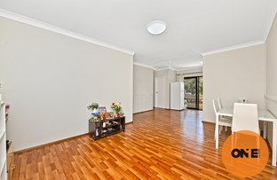 Picture of 8/12-14 Mary Street, Lidcombe NSW 2141