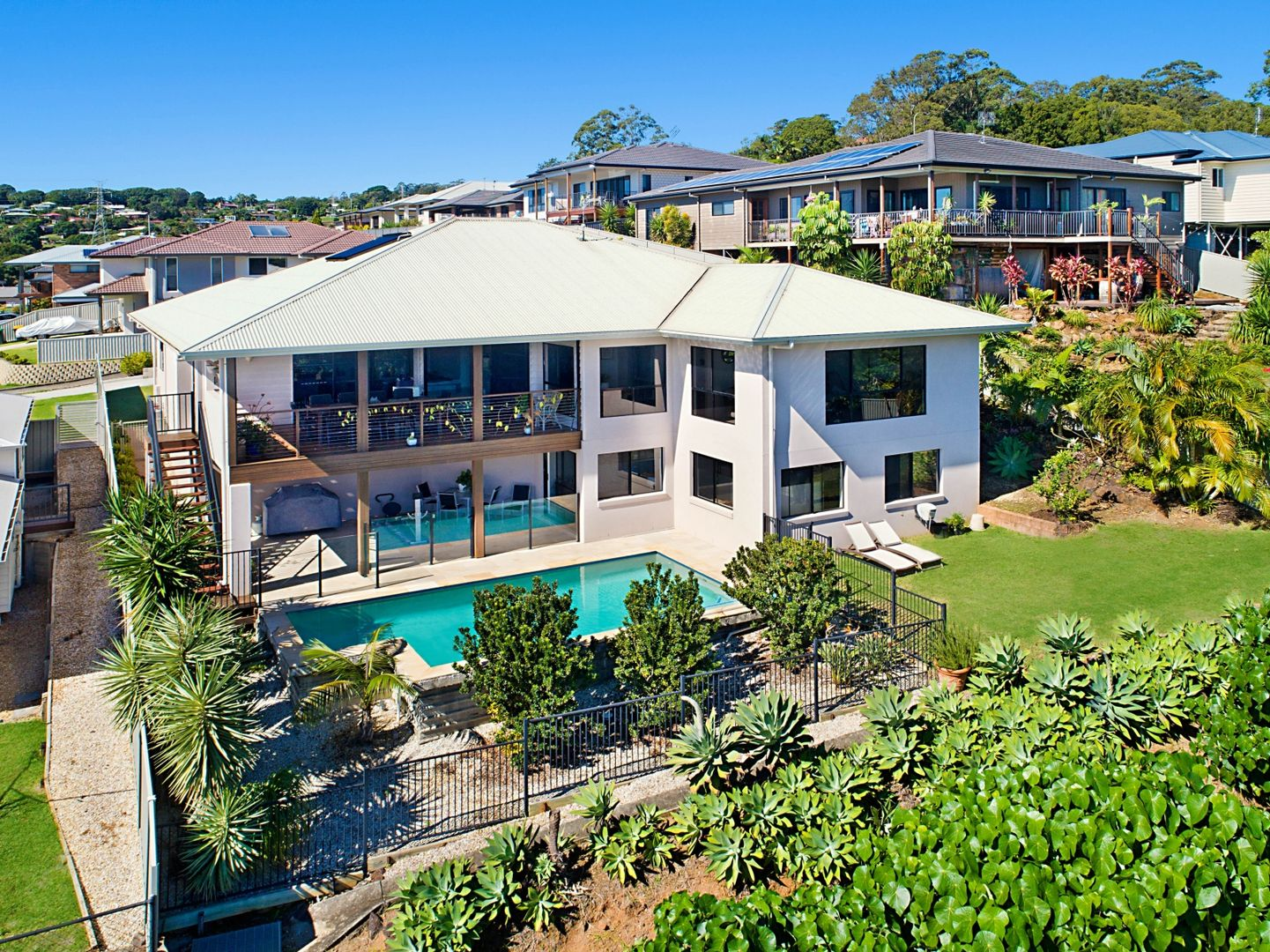 11 Campfire Court, Terranora NSW 2486, Image 1