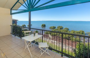 7/123 Shore Street North, Cleveland QLD 4163