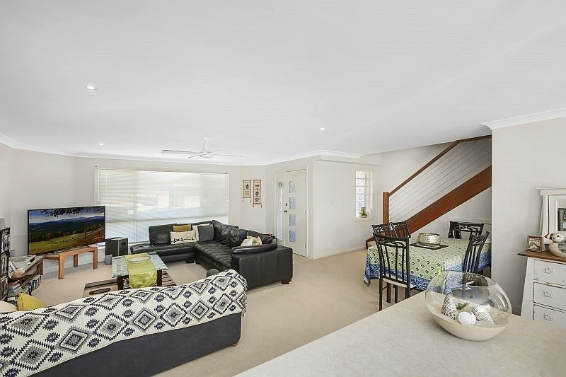 4/13 Heather Street, Port Macquarie NSW 2444, Image 1