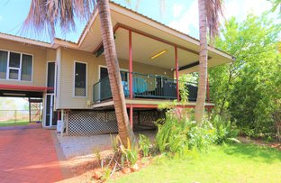 Picture of 14 Glencoe Court, Katherine NT 0850