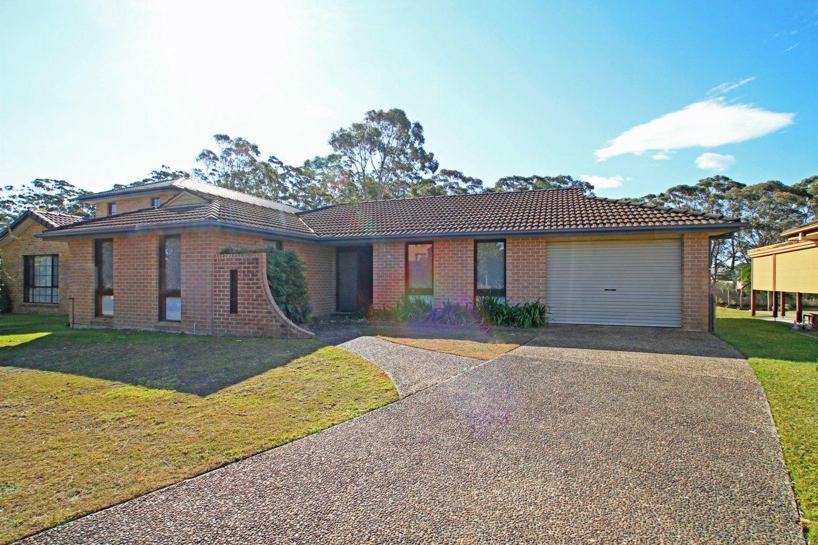 7 Thora Street, Sussex Inlet NSW 2540, Image 1