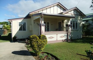 Picture of 113 Canterbury Street, Casino NSW 2470