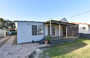 Picture of 6 Long Street, Cessnock NSW 2325