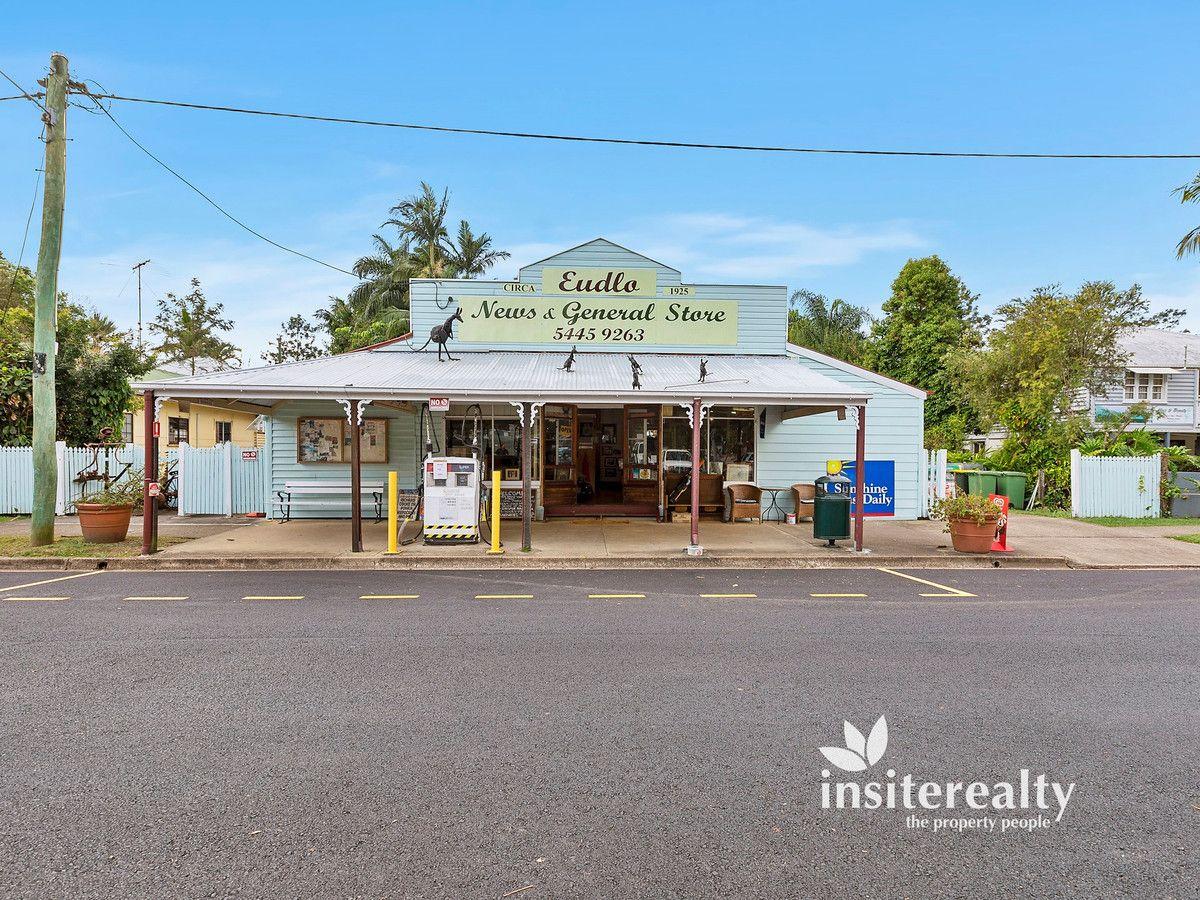 9-11 Rosebed Street, Eudlo QLD 4554, Image 0