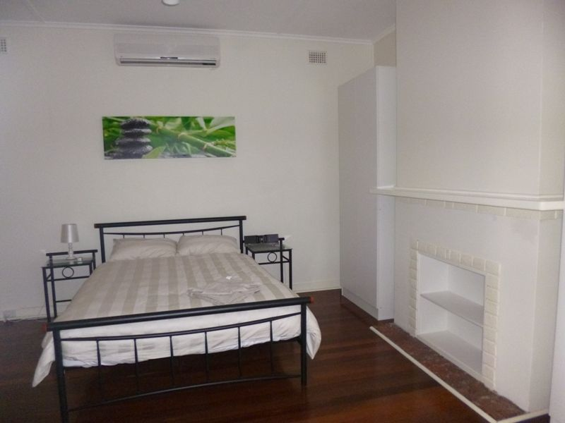 7 Nicolson Avenue, Whyalla SA 5600, Image 2
