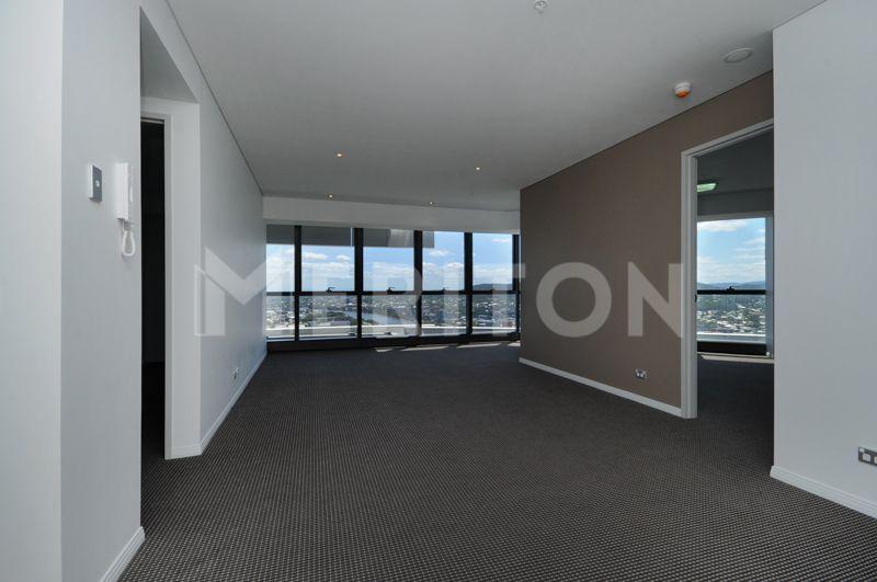 Herschel St, Brisbane City QLD 4000, Image 1
