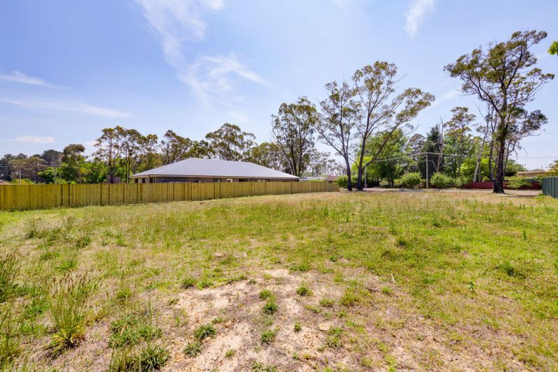 2 Orchid Street, Colo Vale NSW 2575, Image 2