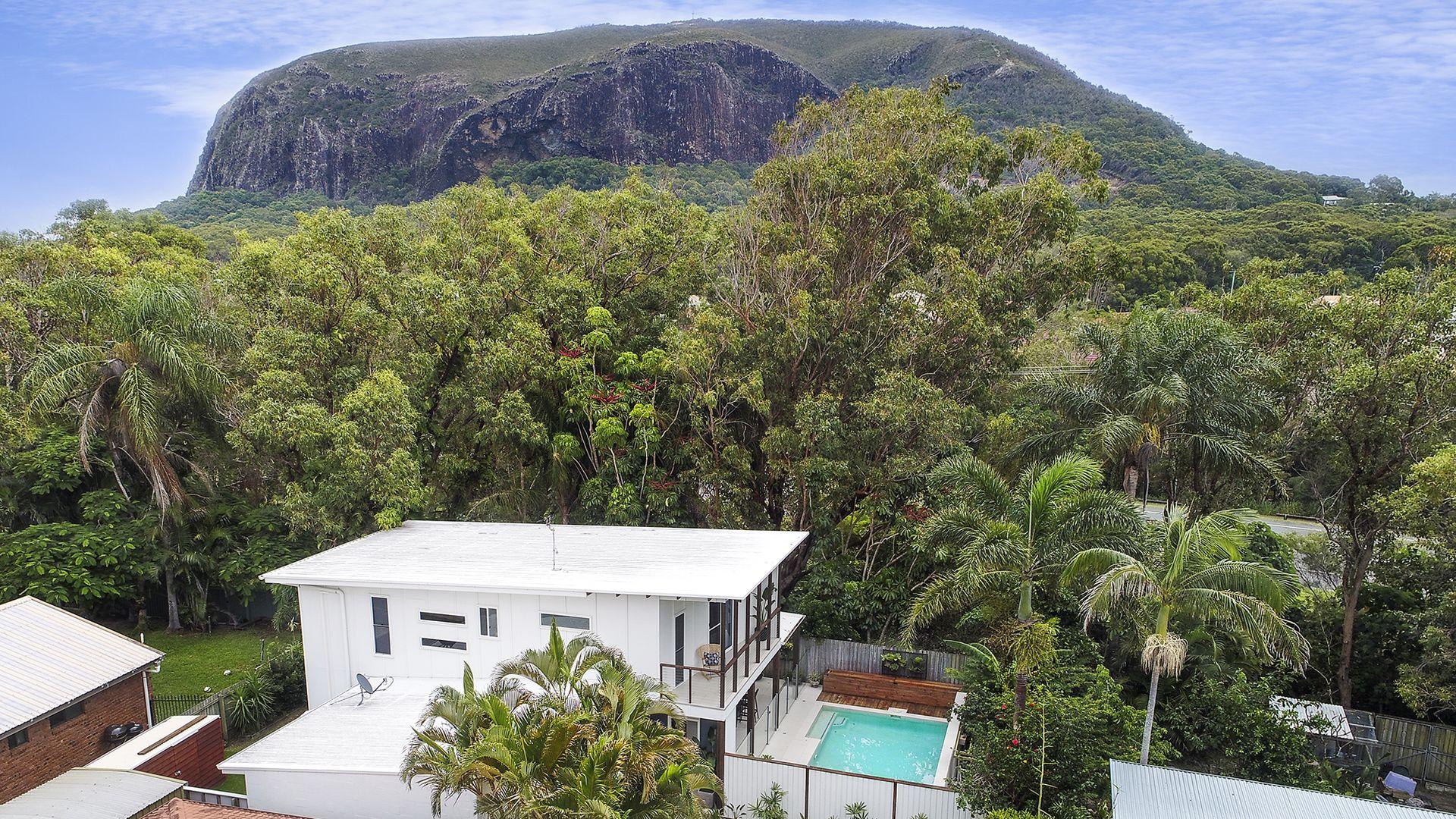 9a Spinnaker Drive, Mount Coolum QLD 4573, Image 1