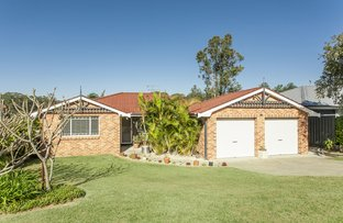 Picture of 6 Creighton Drive, Medowie NSW 2318