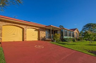 Picture of 5 Analei Street, Wollongbar NSW 2477