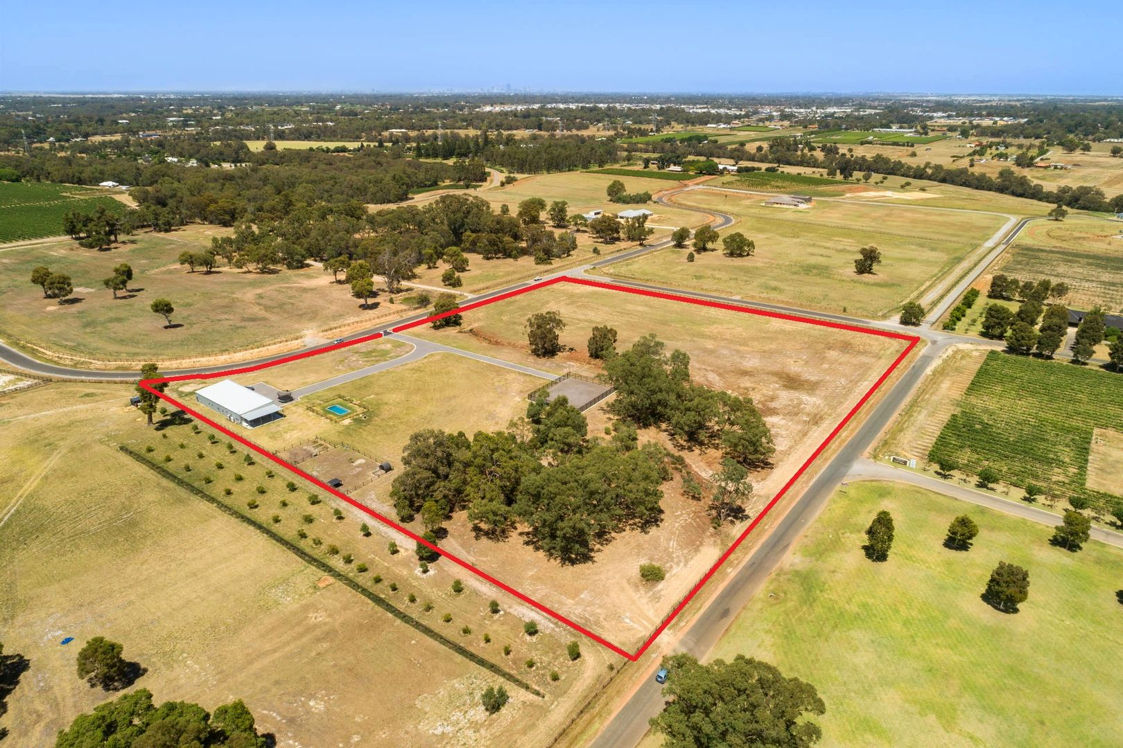 38 Septimus View, Middle Swan WA 6056, Image 0