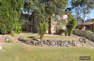 Picture of 26 Somers Drive, Watanobbi NSW 2259