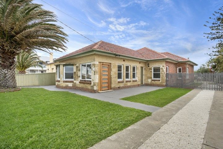256 Lady Gowrie Drive, Largs North SA 5016, Image 0