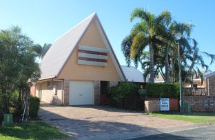 Picture of 1/6 Comino ct, Mackay QLD 4740