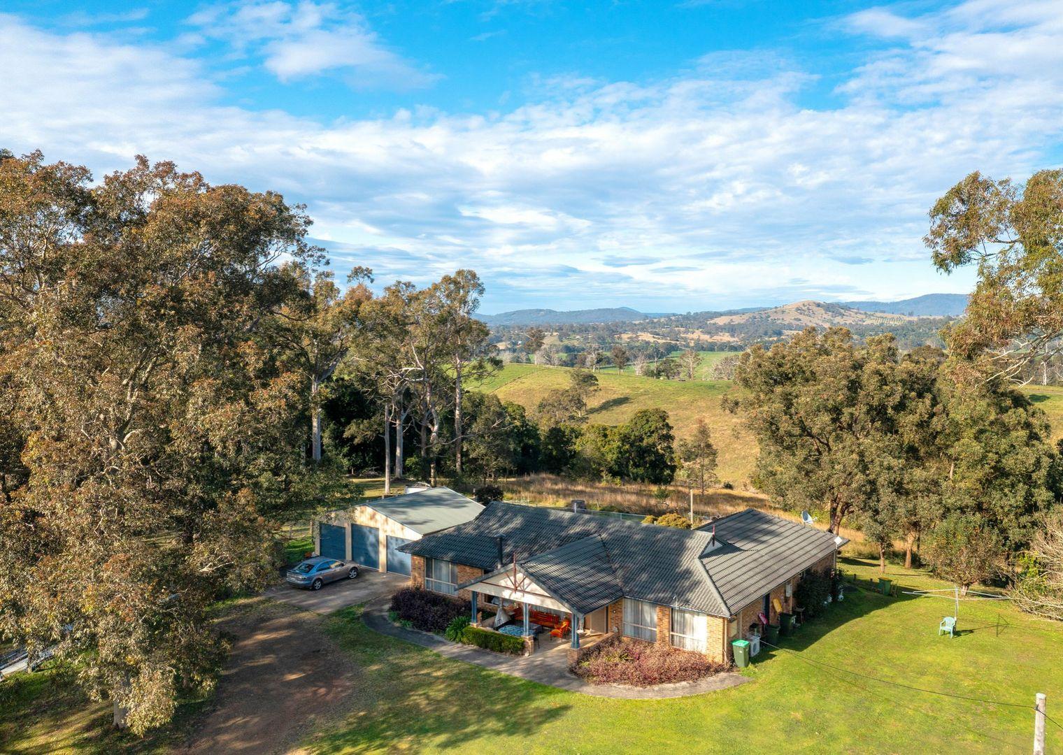 8 Abbotts Falls Road, Wingham NSW 2429, Image 2