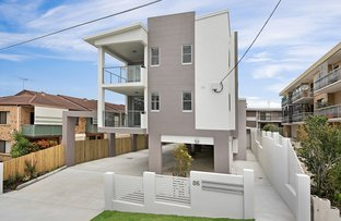 Picture of 4/86 Boyd Road, Nundah QLD 4012
