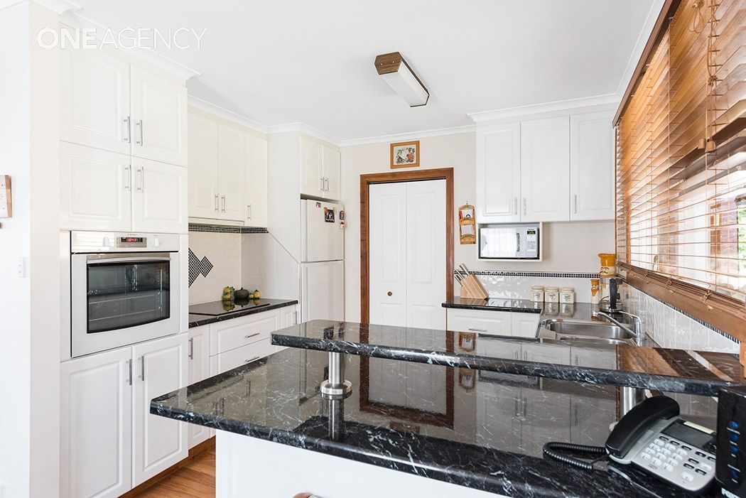 12 Pattison Court, Romaine TAS 7320, Image 2