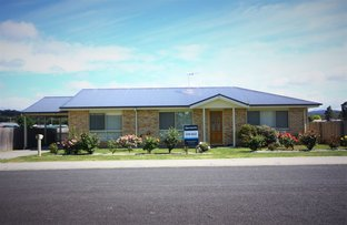 Picture of 12 Heather Place, St Helens TAS 7216