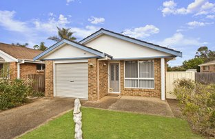 39A Newmarket Grove, Port Macquarie NSW 2444