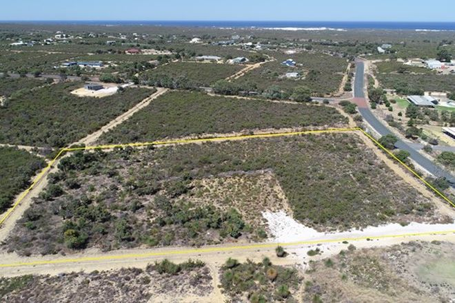 Picture of 200 Seaview  Drive, KARAKIN WA 6044