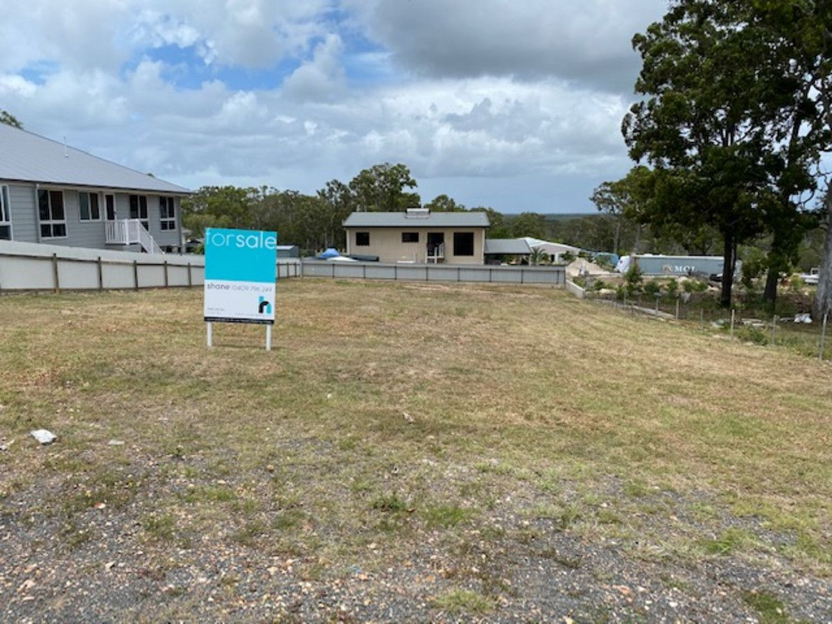 787 River Heads Road, River Heads QLD 4655, Image 2