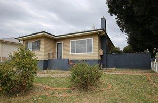 50 BRUNSWICK STREET, Orange NSW 2800