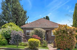Picture of 23 Evans Street, Goulburn NSW 2580