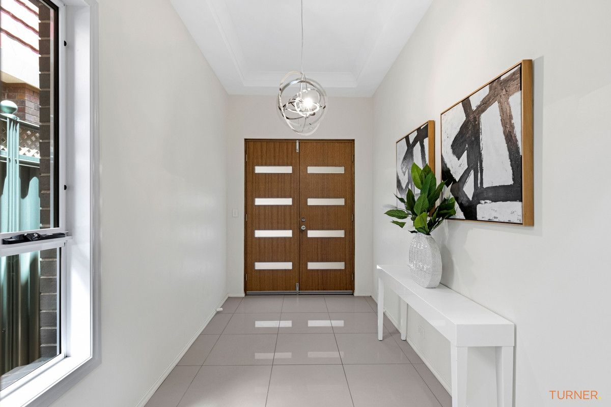 49B Angas Avenue, Vale Park SA 5081, Image 1