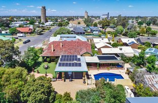 Picture of 11 Sharp Street, Yarrawonga VIC 3730