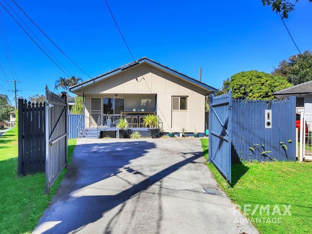 17 Pavlu Street, Wynnum West QLD 4178, Image 2