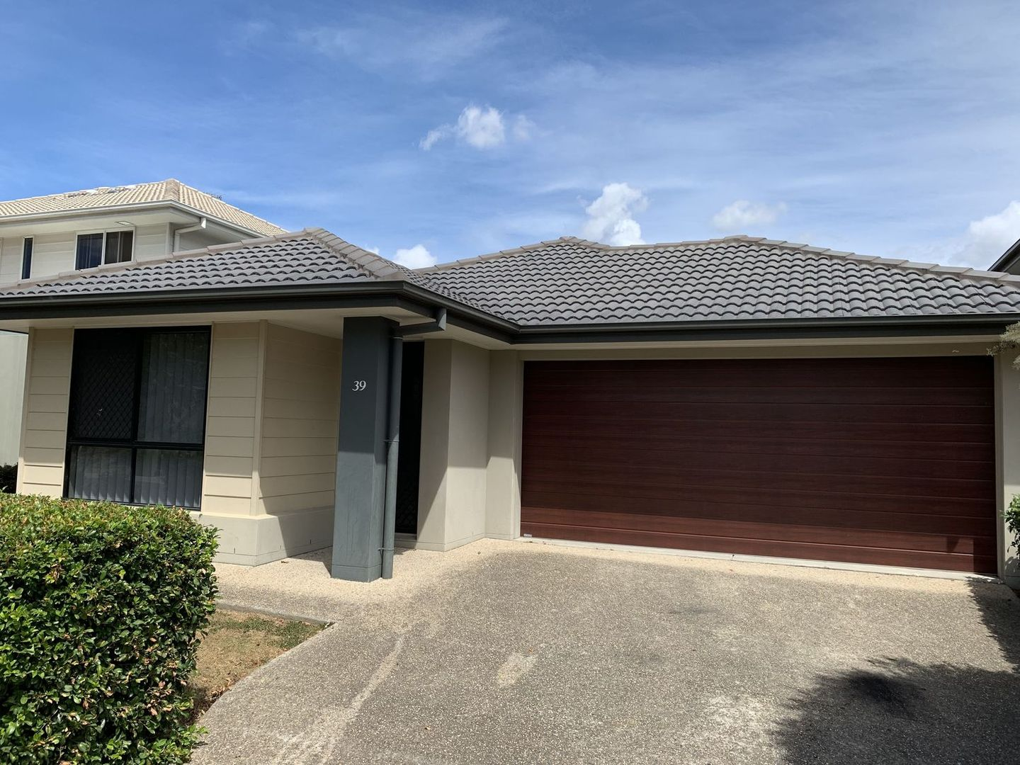 39/6-8 Macquarie Way, Browns Plains QLD 4118, Image 0