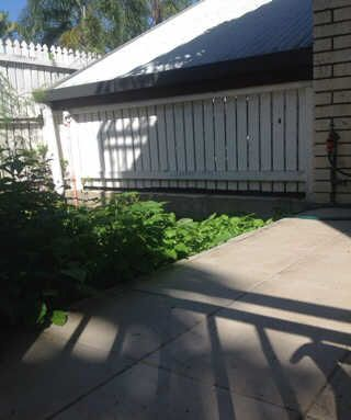4/64 Herston Road, Kelvin Grove QLD 4059, Image 2