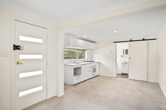 Picture of 143a Avoca Dr, KINCUMBER NSW 2251