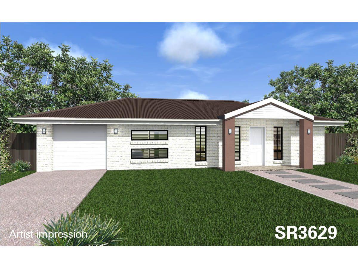 21 Bull Street, Gunalda QLD 4570, Image 0
