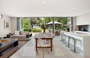 Picture of 27 Brightmore Street, Cremorne NSW 2090