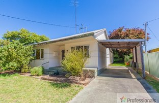 Picture of 9 Young Street, Manjimup WA 6258