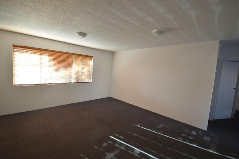 8/191 Darby Street, Cooks Hill NSW 2300, Image 2