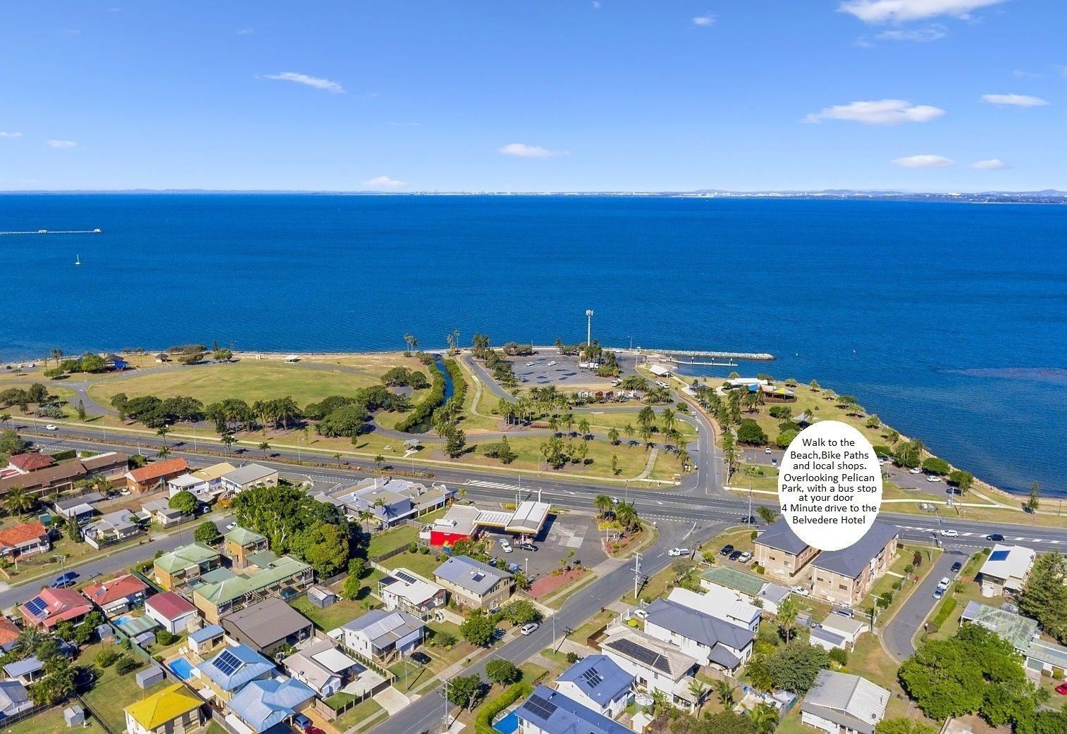 6/102 Hornibrook Esplanade, Clontarf QLD 4019, Image 0