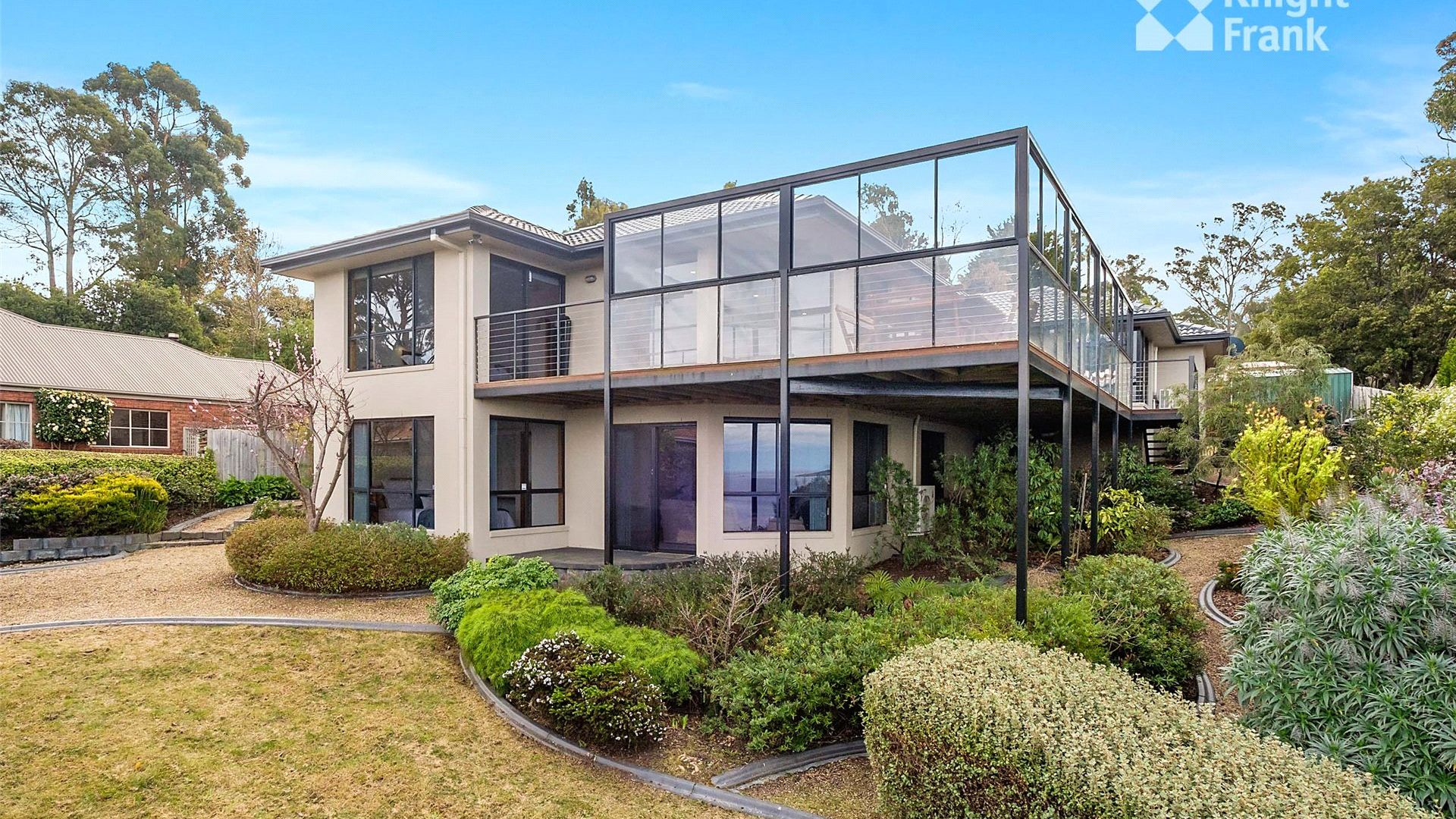 12 Honeysuckle Drive, Blackmans Bay TAS 7052, Image 2