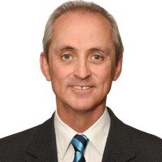 James Mort, Sales representative