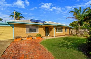 Picture of 5 Barmera Ave, Hope Valley SA 5090