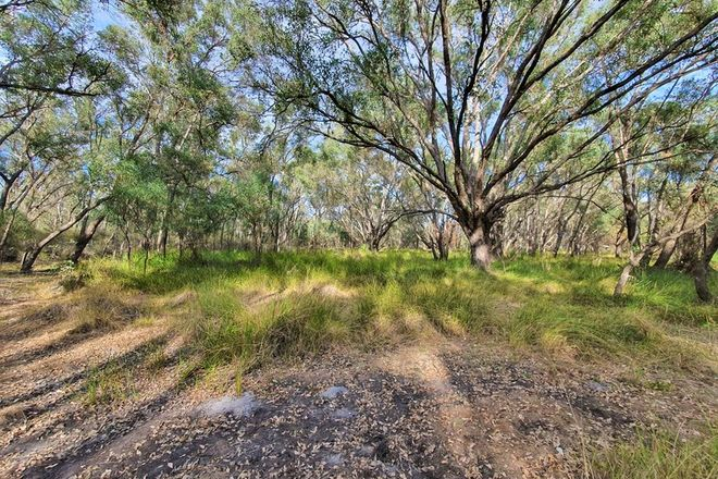 Picture of Lot 12 Nullilla Road, BREERA WA 6503