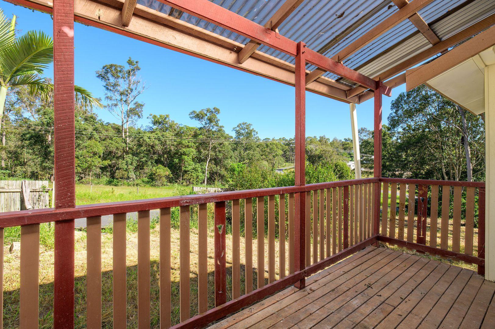 9 Kath Road, Araluen QLD 4570, Image 2