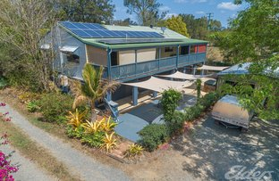 Picture of 57 FREEWOOD DRIVE, Sandy Creek QLD 4515