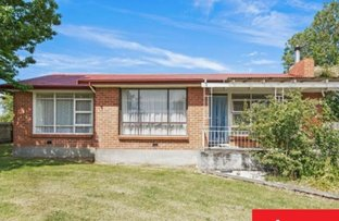 383A Hobart Road, Youngtown TAS 7249