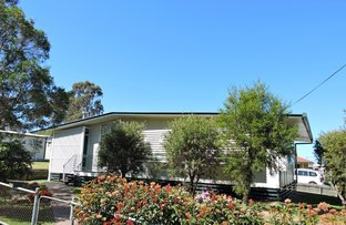 Picture of 2 Furness Cres, Warwick QLD 4370