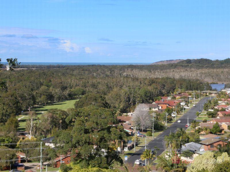 1a Aubrey Crescent, Coffs Harbour NSW 2450, Image 1
