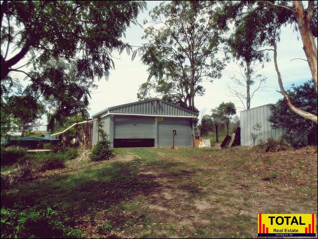 1773 Brooklands Road, Brooklands QLD 4615, Image 2